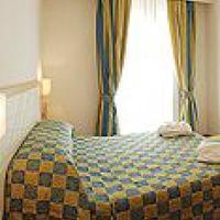 Hotel Dany Guestroom
