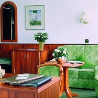 Fitalhotel