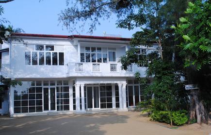 Palm Grove Holiday Inn