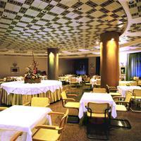 Grand Hotel Palace Restaurant