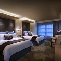 Seminole Hard Rock Hotel & Casino Tampa Guestroom