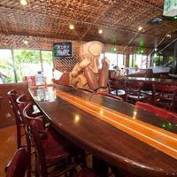 The Lighthouse Resort Inn & Suites Hotel Bar