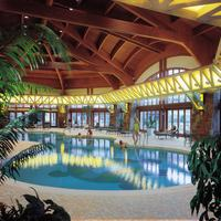 Soaring Eagle Casino And Resort Pool