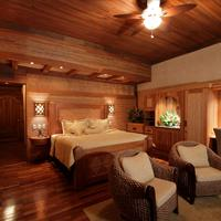 The Springs Resort and Spa at Arenal Guest room