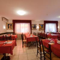 Hotel Dischma Sala