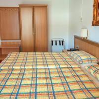 Hotel Dischma Camera doppia