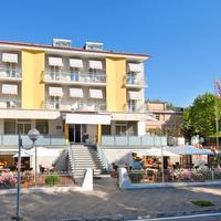 Hotel St. Moritz Featured Image