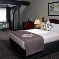 Millennium Madejski Hotel Reading