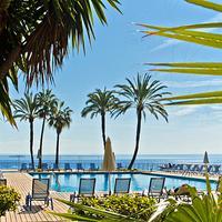 Riu Palace Bonanza Playa Featured Image
