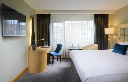 Radisson Blu Athlone