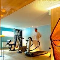 Klammers Kärnten Fitness Studio