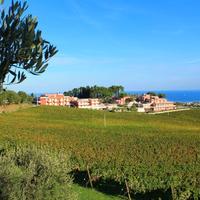 Il Parco Sul Mare Resort & Spa Featured Image