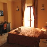Il Parco Sul Mare Resort & Spa Guestroom