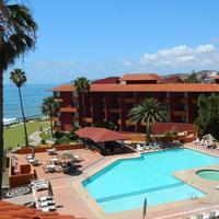 Puerto Nuevo Baja Hotel & Villas Outdoor Pool