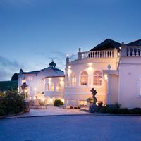 Hotel Bergergut Featured Image