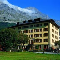 Thermalhotels Leukerbad Featured Image