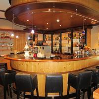 Thermalhotels Leukerbad Hotel Bar