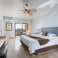 Peñasco del Sol Guestroom