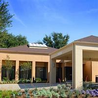Courtyard by Marriott Dallas Plano Parkway at Preston Road Exterior