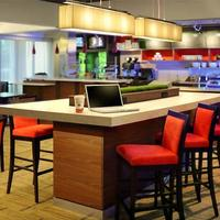 Courtyard by Marriott Dallas Plano Parkway at Preston Road Other