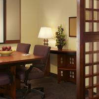 Larkspur Landing Renton - An All-Suite Hotel In-Room Business Center