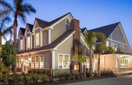 Residence Inn by Marriott Los Angeles Torrance Redondo Beach