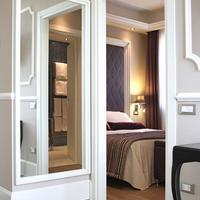 Hotel Campo Marzio Suites
