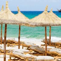 Movenpick Resort & Marine Spa Sousse Beach