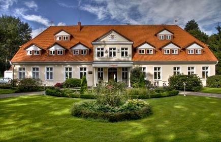 Lieblingsplatz Bohlendorf