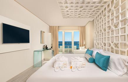 Amare Beach Hotel Marbella- Adults Only