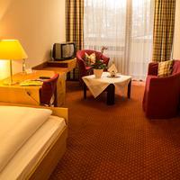 Hotel Schmaus