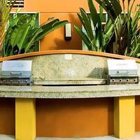 Residence Inn by Marriott Anaheim Resort Area Garden Grove Other