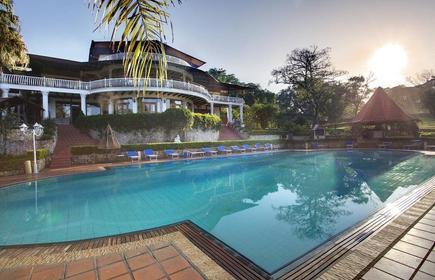 Club Martino Costa Rica