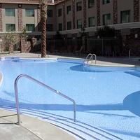 Cannery Hotel & Casino Outdoor Pool