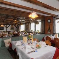 Breggers Schwanen Hochtal Spa Restaurant
