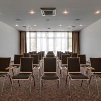 Park Inn By Radisson Goettingen Meeting Facility