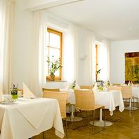 Boutique Hotel Hauser Restaurant