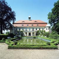 Hotel Schloss Schweinsburg Featured Image