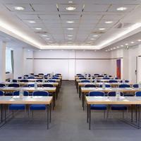 Wyndham Garden Lahnstein Koblenz Meeting Room
