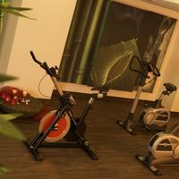 Wyndham Garden Lahnstein Koblenz Fitness Center