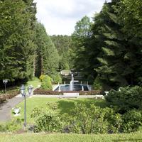 Wyndham Garden Gummersbach Exterior