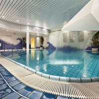Tryp by Wyndham Bad Bramstedt Pool