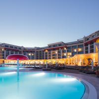 Lighthouse Golf & Spa Resort Outdoor Pool