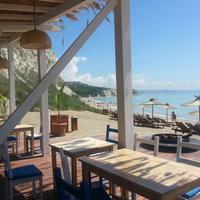 Lighthouse Golf & Spa Resort Snack Bar