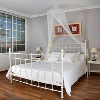 Carabela Beach & Golf Hotel
