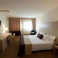 Hotel Parchi Del Garda Camera