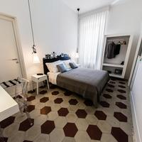 Rhegion B&B Guestroom