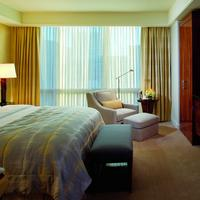 The Ritz-Carlton New York Westchester Guest room