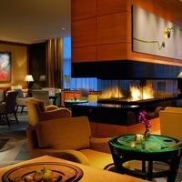 The Ritz-Carlton New York Westchester Lobby