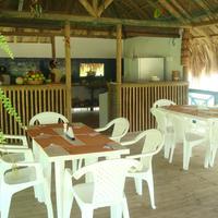 Playa Mandala Restaurant